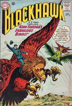 Blackhawk #192 (Jan 1964, DC) Comic Book - $19.99