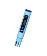 Zerowater ZT-2 TDS Meter - $22.99