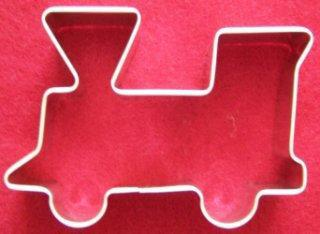 Primary image for Train cookie cutter