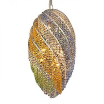 AMLS066 DIAMOND EGG  - $1,088.00+