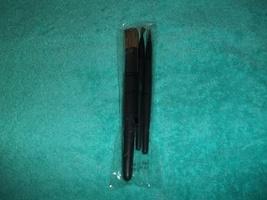 Lancome 3 Brush Sets, Blush, Angle Eyeshadow, Eyeliner - $9.99