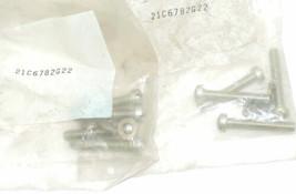 LOT OF 2 NEW EATON CUTLER-HAMMER 21C6782G22 MOUNTING HARDWARE KITS