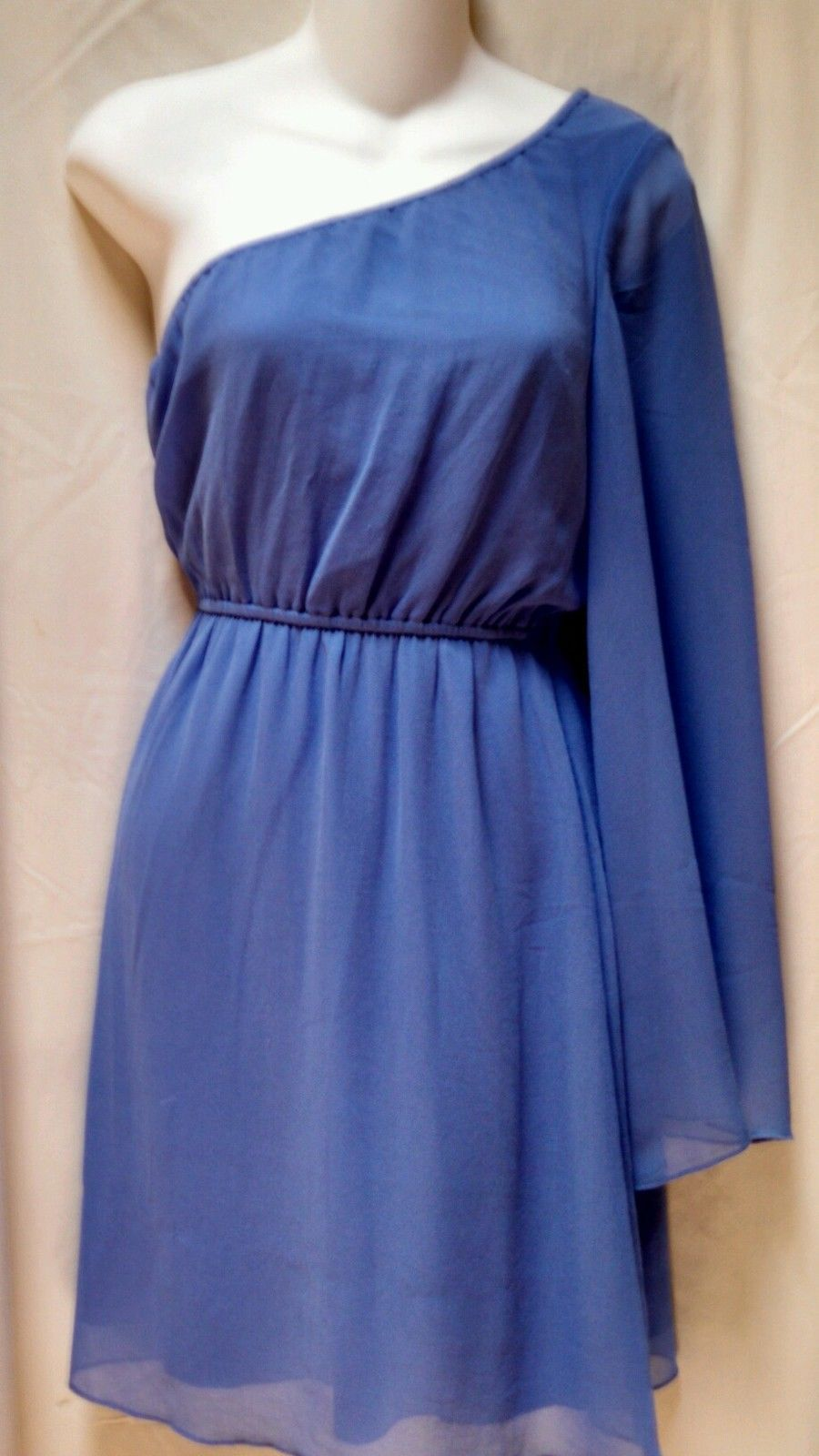 8d96ea5ccce GIANNI BINI purple blue shade one shoulder and 50 similar items. 57