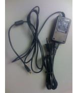 Genuine GameStop Switching Power Supply AC AdapterSAW12.5-05.00-2000 - $9.89