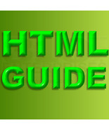 How to Paste HTML into your Bonanzle Ads - $0.00