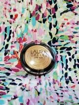"""Laura Geller Baked Gelato Swirl Illuminator """"Gilded Honey"""" Full Size New w/o Box - $9.99"""