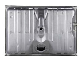 FUEL GAS TANK F15A, IF15A FITS 75 76 77 FORD E-150 E-250 E-350 ECONOLINE/ECONOLI image 5