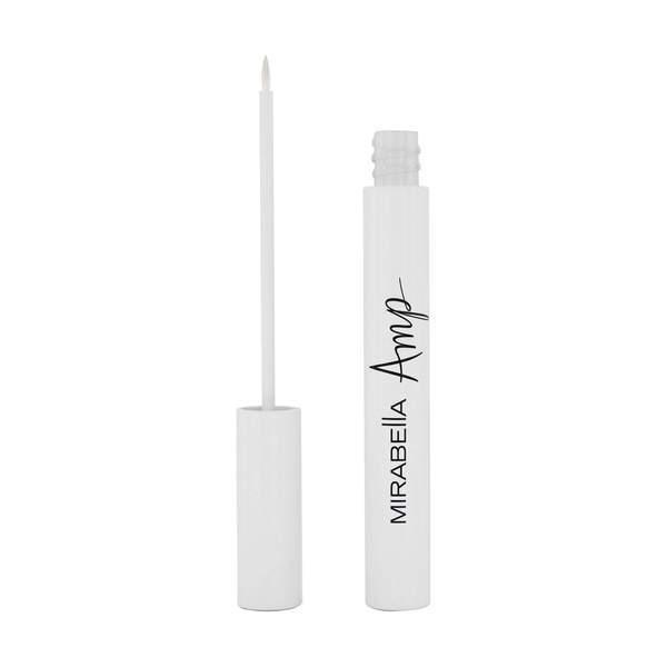 Mirabella AMP Lash & Brow Enhancing Serum