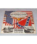 Sawyer's View Master Reel Set B790 War Between the States Civil War - $49.95