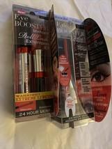 Physicians Formula Eye Booster Doll Kit/ 2in1lash Boosting - $18.60