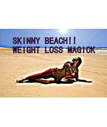 Beach_belly_by_erikfriend-001_thumbtall
