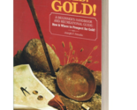 3d gold gold a beginners handbook thumb155 crop