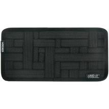 COCOON CPG5BK 5.13 x 10 Grid-It(TM) Organizer (Black) - $97.55