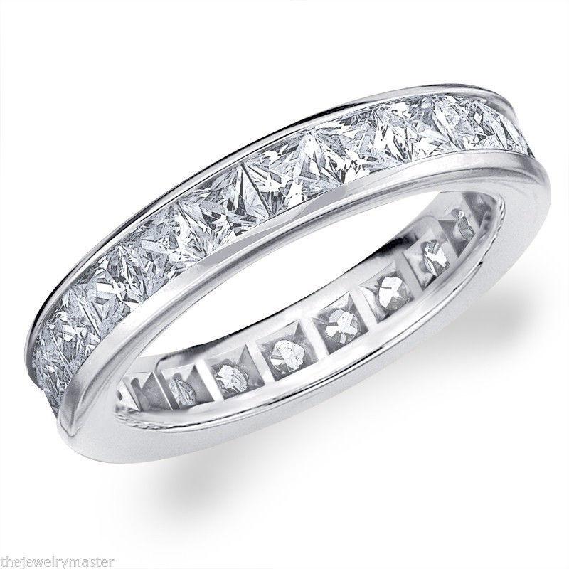 Oprah S Eternity Ring