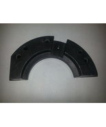 Leadwell  BT50 Tool Holder for Tool Magazine 0950018000 - $115.00