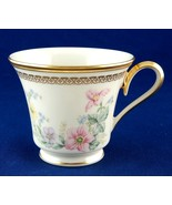 Lenox flower song cup thumbtall