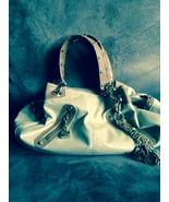 KATHY VAN ZEELAND Handbag - $25.00