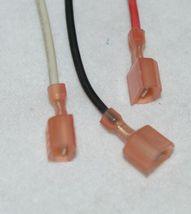Jakel 119260-00 Draft Inducer Blower Motor OEM Part 115 Volt image 3