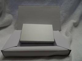 5 piece manicure set in silver box - $5.99