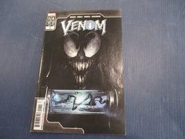 VENOM 2099 # 1  Marvel Comics 2020  VF/NM Condition  - $6.95