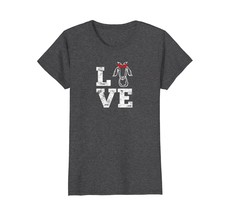 Goat Love Goat with Bandanna T-shirt - $19.99+