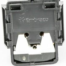 241527805 ELECTROLUX FRIGIDAIRE - $79.62
