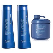 Joico Moisture Recovery Shampoo & Conditioner, 10.1 oz & Joico Moisture Recovery - $48.31