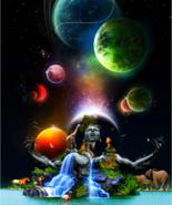 Reserved univeresal Utopia! MAGICKAL KHODAM BINDING RECREATE UNIVERSE HA... - $2,525.00