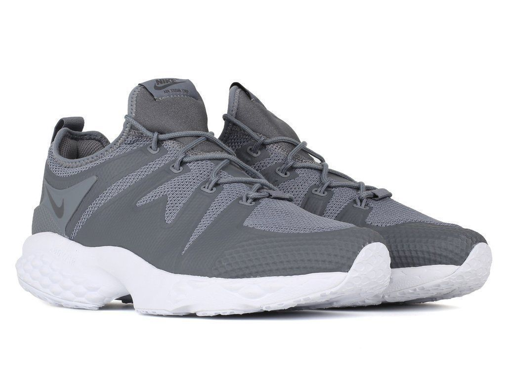 57ec1fc2c7e34 Nike Men's Air Zoom LWP '16 Sneakers Size 7 to 12 918226 004 - $105.51