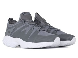 free shipping dfbfe b25ed Nike Men  39 s Air Zoom LWP   39 16 Sneakers Size