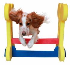 Sml Dog Agility Hurdle - €33,36 EUR