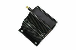 CHEVY SMALL BIG BLOCK Ready-To-Run BLK Small Cap Distributor W/50K Volt Coil 350 image 4