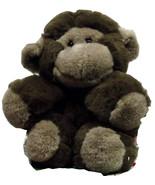 Westcliff Collection Plush Gorilla Stuffed Animal Ape (L3B8_20) - $19.99