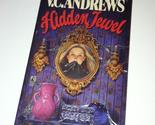 Pb book hidden jewel thumb155 crop