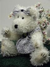 Boyds Bears Plush Stuffed Animal (L3B13!) image 4