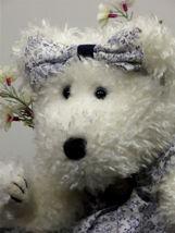 Boyds Bears Plush Stuffed Animal (L3B13!) image 6