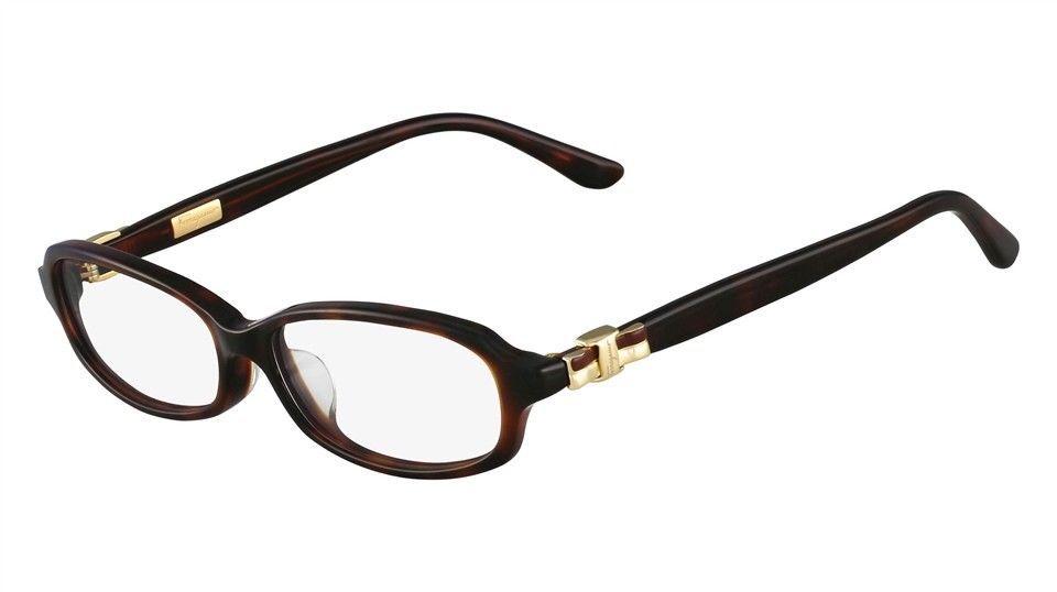 4b860e834b Authentic Salvatore Ferragamo Eyeglasses and 34 similar items. S l1600