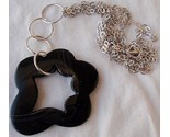 Italian oynx shape necklace 5 thumb155 crop
