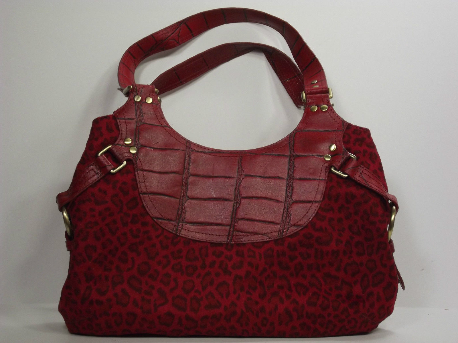 Purse Handbag Sharif Leather Beautiful Hobo and 11 similar ...