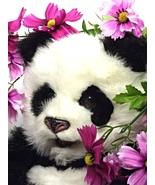 FurReal Panda Robot Hasbro Character Toy Interactive Animal (L3B2*) - $89.99