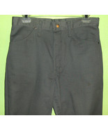 Men's 60's 70's Vintage Mod Rustler Pants Jean... - $18.00
