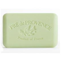 Pre de Provence Cucumber Soap 8.8oz - $10.95