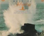 BEACH BOYS // Good Vibrations - Best Of The Beach Boys 1975 VG++/VG++ LP
