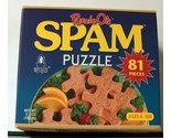 Spam puzzle os puzzle thumb155 crop