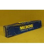 Moog Mercedes Center Steering Linkage 20in Blac... - $75.29