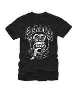 Gas Monkey Garage Logo T-Shirt Black - $24.98+