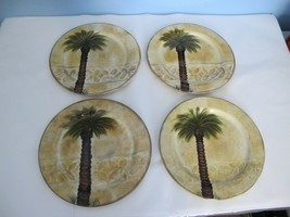 4 - Tabletops Unlimited Bellagio Salad Plate  - $34.64