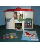 Vintage Playmobil #5923 School 99% Complete/NEA... - $110.00