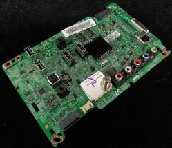 BN94-09582A Main Board Compatible with Samsung UN55J6200AFXZA (US02) - $48.51