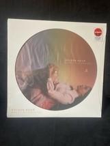 Golden Hour Kacey Musgraves Vinyl Record Album Picture Disc Target Exclu... - $20.89